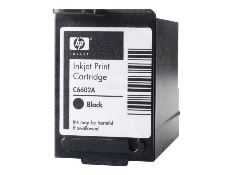 HPC6602A Preto