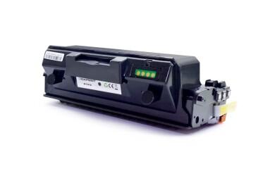 HPW1331A Generico - 331A