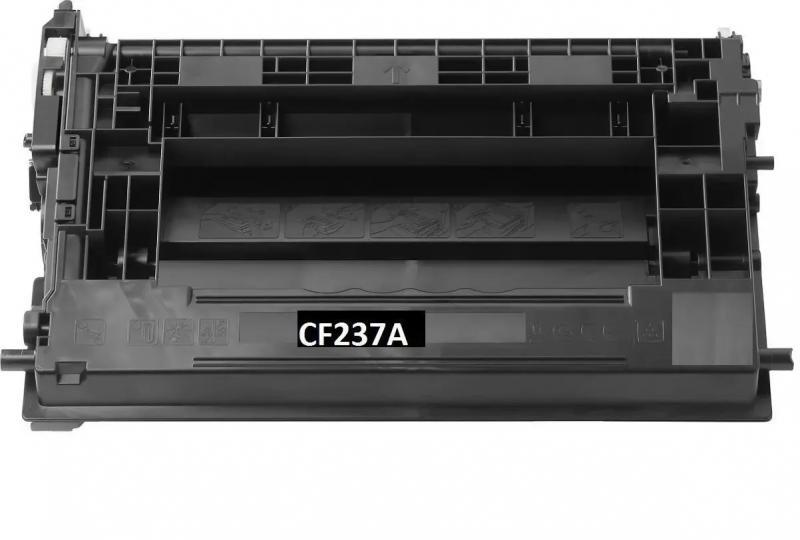 Hpcf237a Compativel