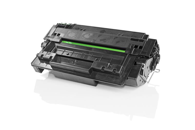 Hpq7551x Compativel - 13.000 Copias