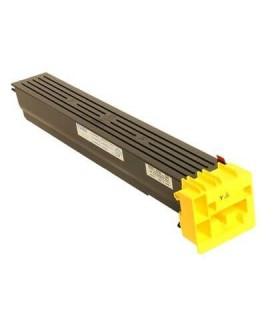 Develop Ineo Plus 452/ 552/ 652 Amarelo Generico