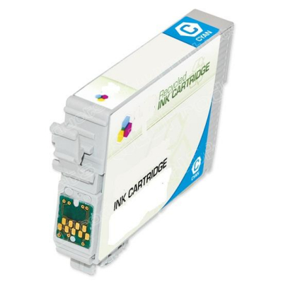 Epson T079540 - Siao Claro Compativel