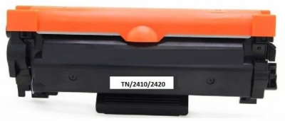 Brother Tn2420 Compativel