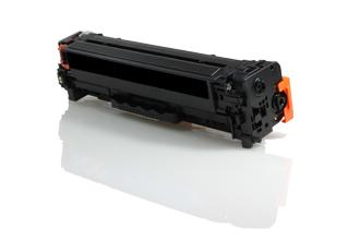 Hpcb540a Preto  Compativel