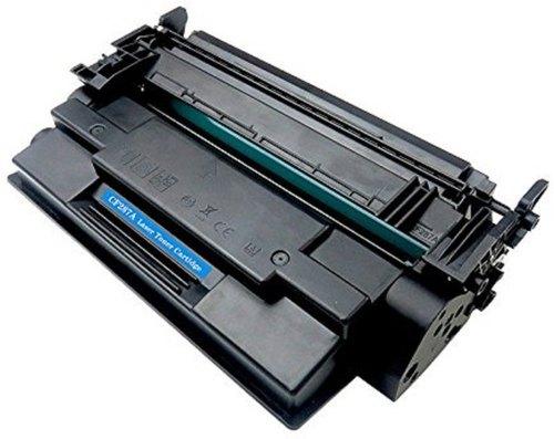 Hpc4129x / Canon H Compativel