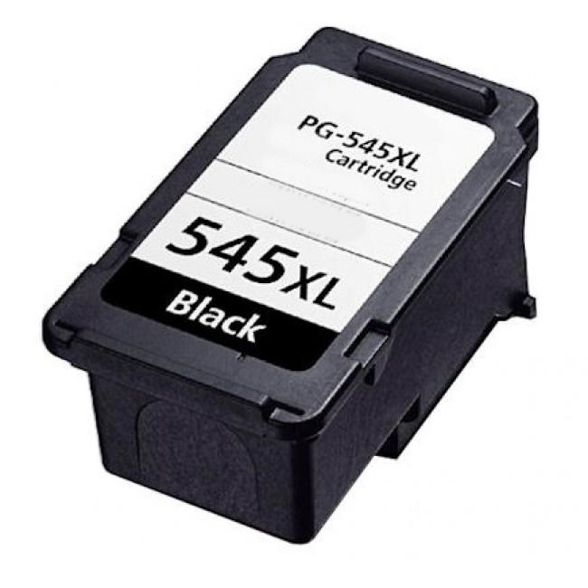 Canon Pg545xl Preto - Alta Capacidade Compativel