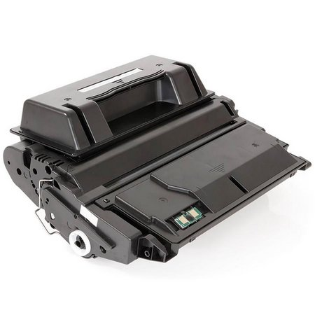 Hpq1339a - Alta Capacidade -compativel