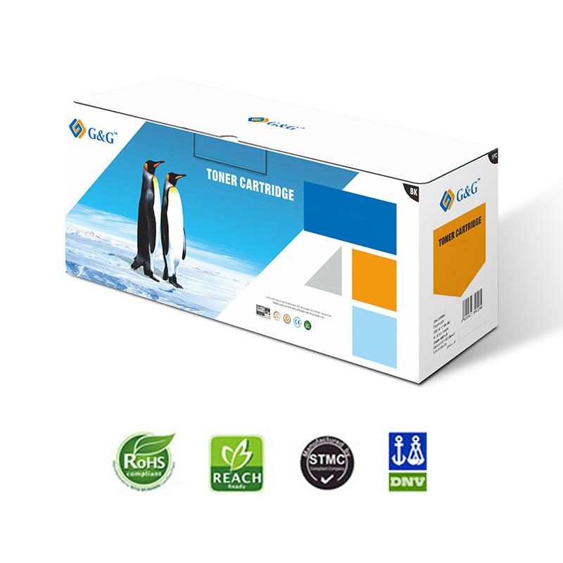 Kyocera Tk1115 Compativel