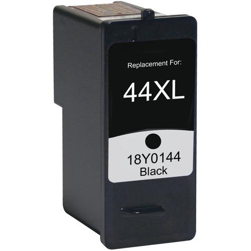 Lexmark 18y0142e Compativel