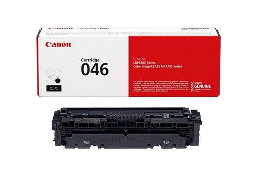Canon 046 Negro