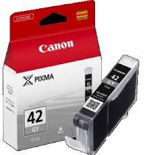 Canon Cli42bk