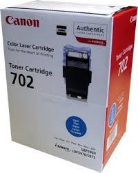 Canon Lbp5960/ 5970/5975 - Sião Cartucho 702