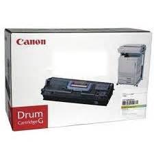 Canon Cp660Tambor
