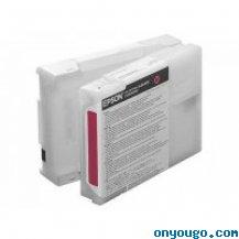 Epson T653700 Cinzento - 200 Ml