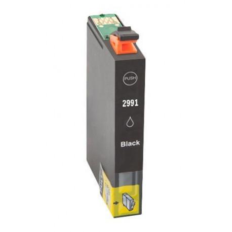 Epson T299140 - T29xl Preto Compativel