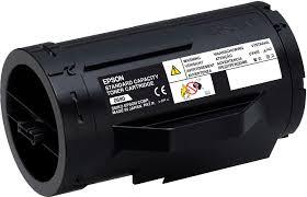 Epson Workforce Al-m400dn -Toner - 23700 Cópias*
