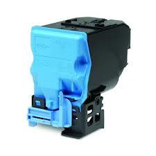 Epson Workforce Al-c300 Azul Generico