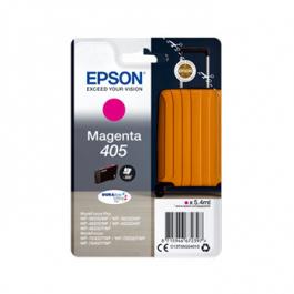 Epson C13t05g34010 - 405 Magenta