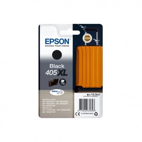 Epson 405xl Preto