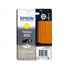 Epson C13t05g44010 - 405 Amarelo
