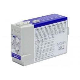 Epson T612200 Azul