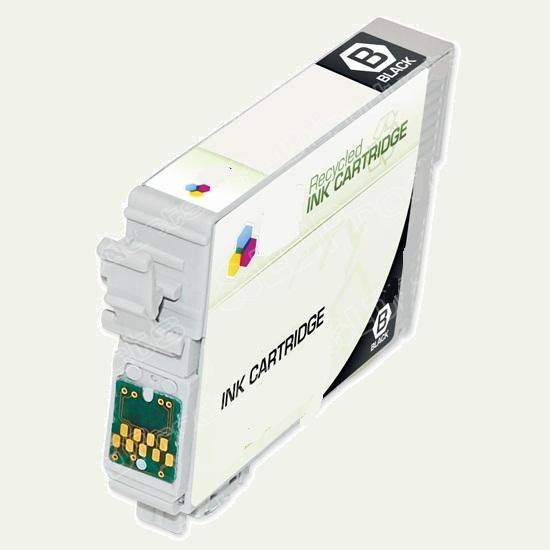 Epson T159940 Laranja Compativel
