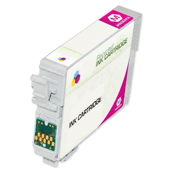 Epson T079640 - Magenta Claro Compativel