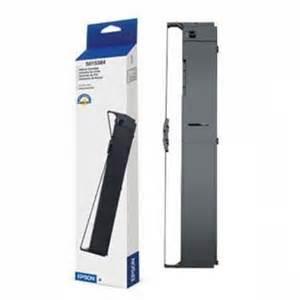 Epson Lq-2070/2170/2080/ 2180/fx-2170/2180Nylon Preta* Compativel