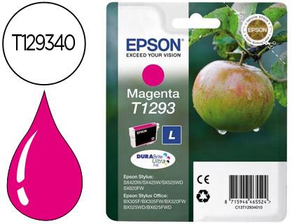 Epson T129340 Magenta