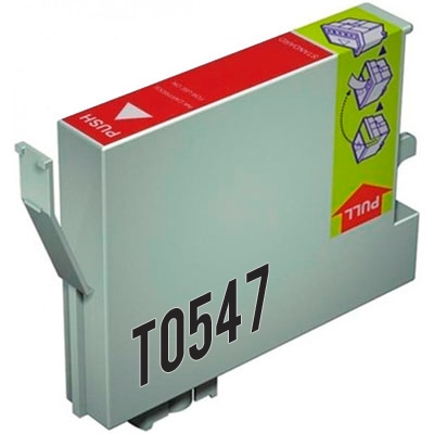Epson T054740 - Compativel
