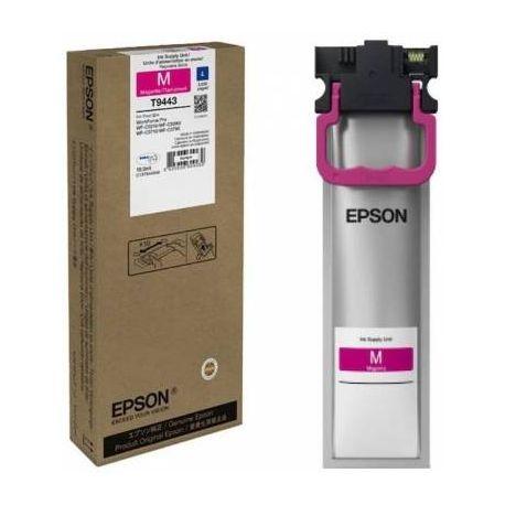 Epson T944340 Magenta