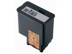 Olivetti Fax-lab 650/680 Preto (fj83) Compativel