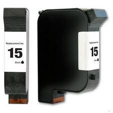 Hpc6615d Compativel