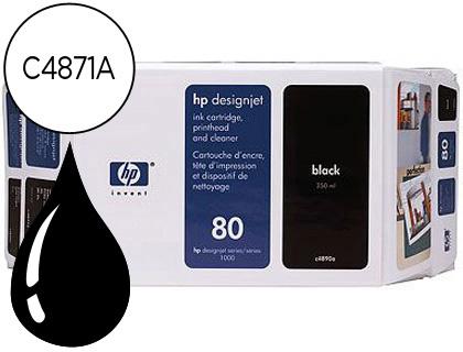 Hpc4871a
