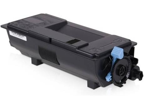 Kyocera Tk3060 Compativel