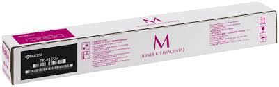 Kyocera Tk8515m Magenta