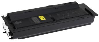 Kyocera Tk5160 Preto Compativel