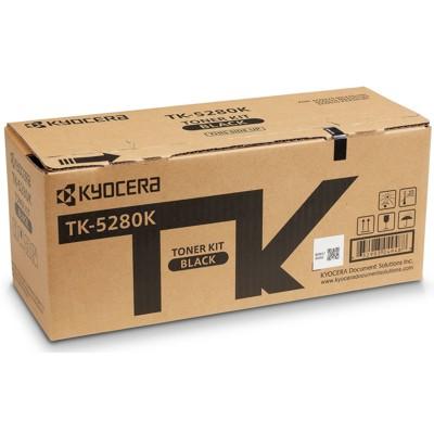 Kyocera Tk5280 Preto