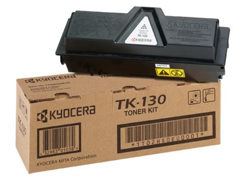 Kyocera Tk130