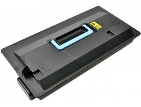 Kyocera Tk725 Compativel