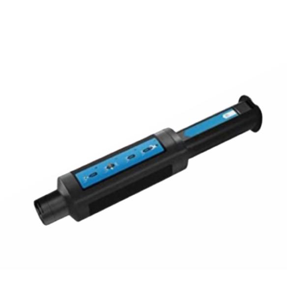 Hp W1143a Compativel