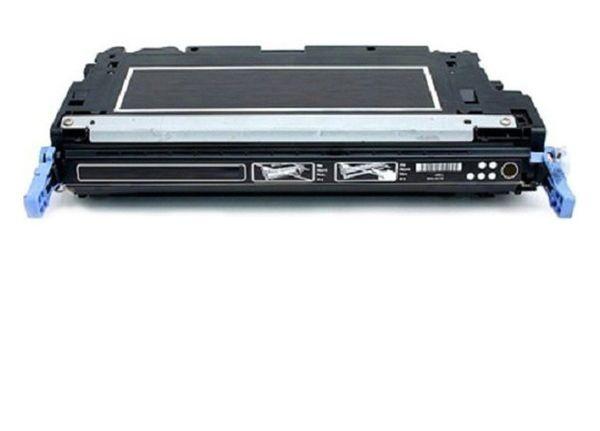 Hpq6470a Compativel Preto