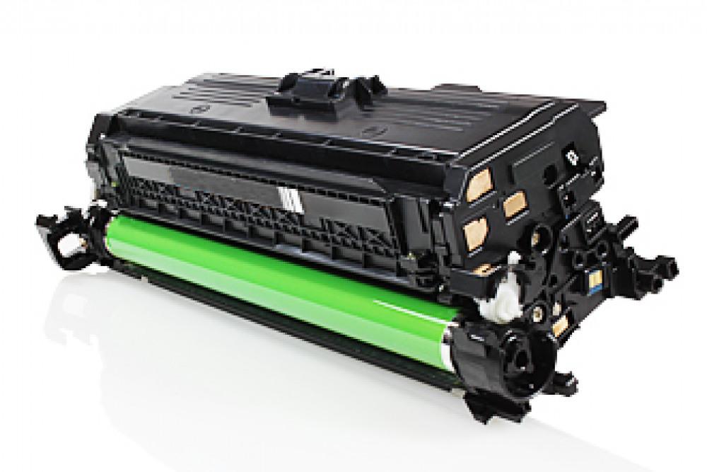 Hpcf451a Azul Alta Capacidade Compativel