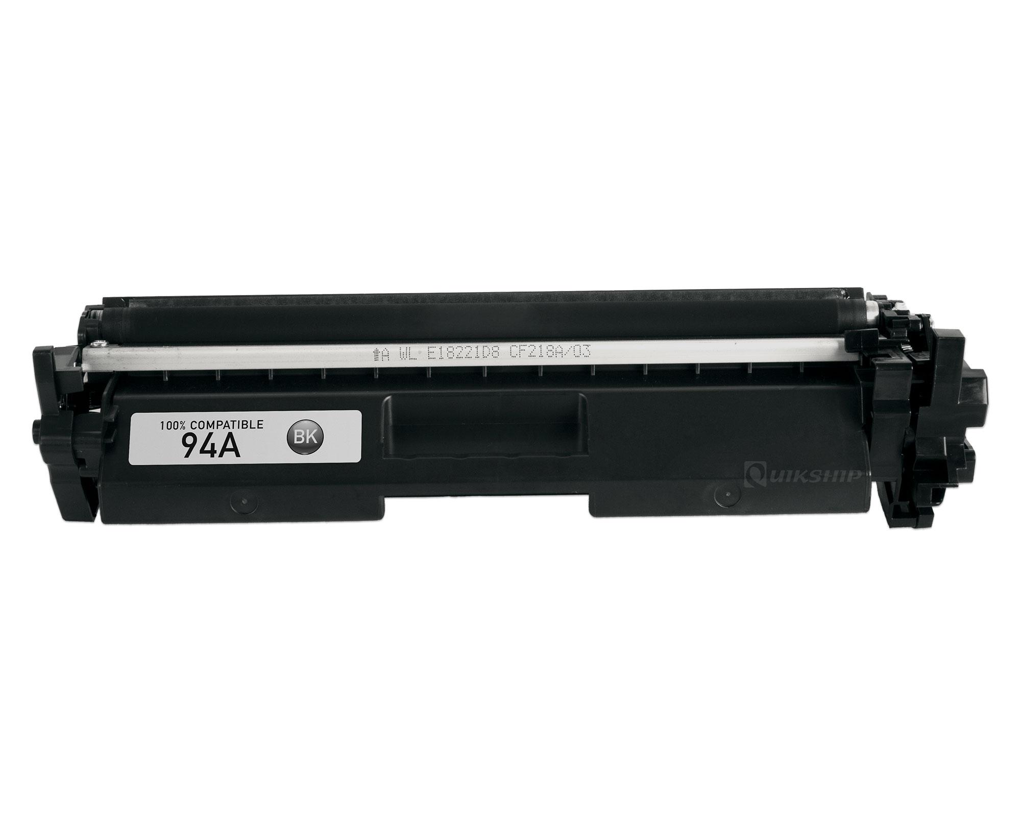 Hpcf294a Compativel