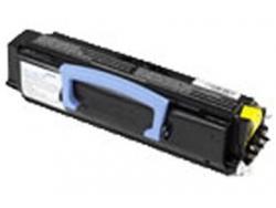 Lexmark E260/ E360/ E460/ E462/ X463/ X464/ X466 Toner Generico *