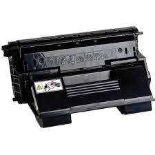 Konica Minolta Magicolor 2400w4059211Tambor