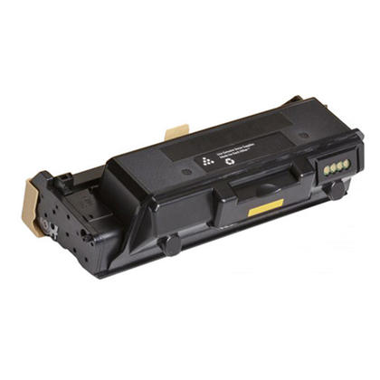 Xerox Phaser 3330/ 3345 Workcentre 3335/ 3345 Compativel