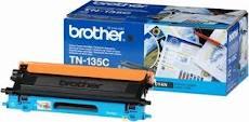 Brother Tn135 Azul