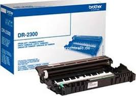 Brother Dr2300
