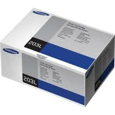 Samsung Mlt-203s *